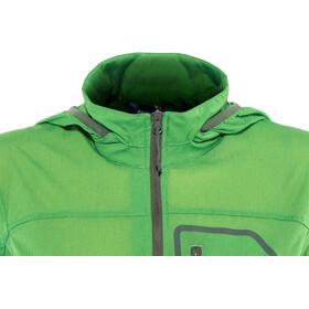 Schöffel L2 Windbreaker Jacket Damen mint green